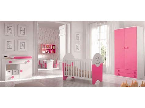 chambre bébé avec lit évolutif beau bebe chambre complete vkriieitiv com