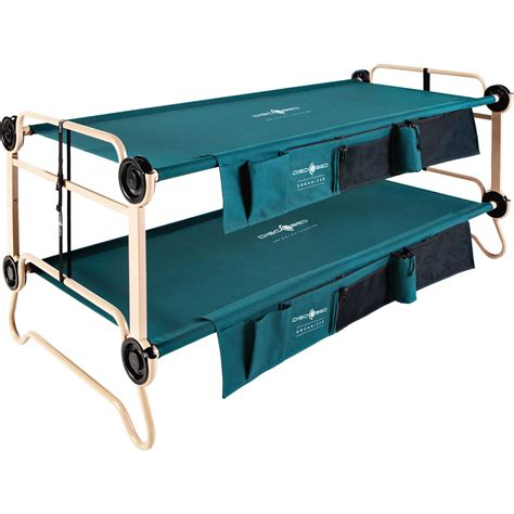 extra large bed cing bunk bed extra large in bunk beds