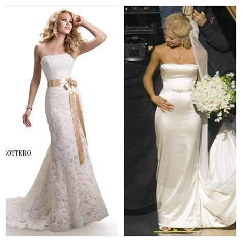 Best 25  Tight wedding dresses ideas on Pinterest
