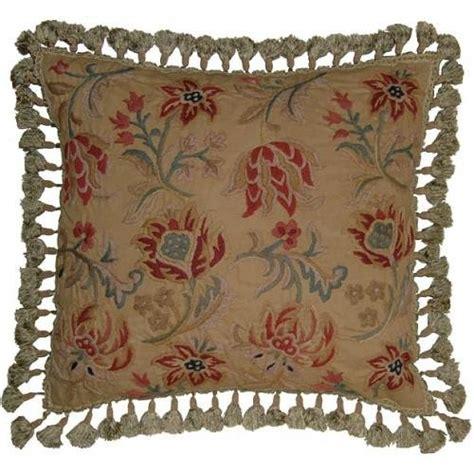 Folk Pillows by Folk Pillows Webnuggetz