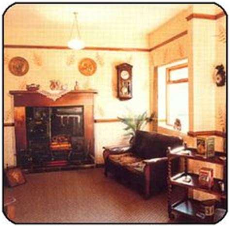 1000 ideas about 1940s living room on 1940s