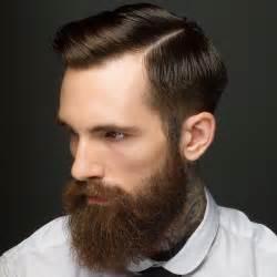 dapper hairstyles best 25 dapper haircut ideas on pinterest high fade