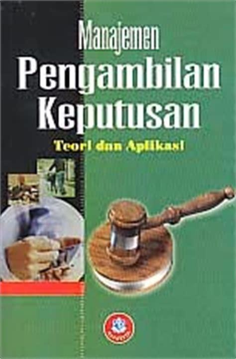 Buku Strategi Pembelajaran Teori Dan Aplikasi Dv toko buku rahma pusat buku pelajaran sd smp sma smk perguruan tinggi agama islam dan umum