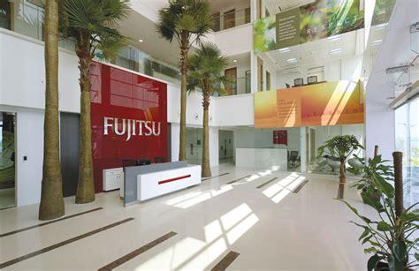 design engineer pune fujitsu software consulting pvt ltd pune