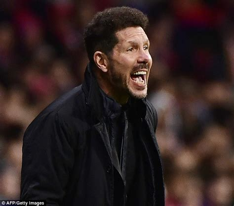 diegosimeone hair style picture from back side diego costa has led atletico madrid back into la liga