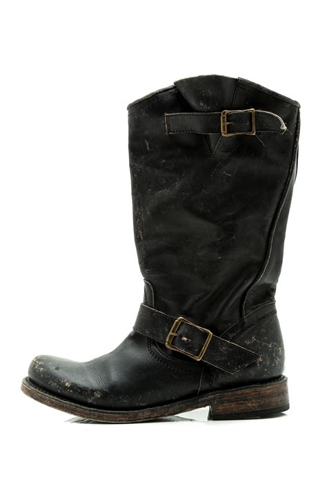 free bird boots freebird by steven crosby boot from idaho by muse boutique