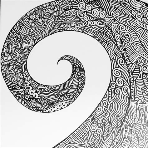 for adults intricate coloring pages for adults coloring home