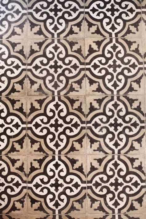 Handmade Moroccan Tiles - moroccan tiles handmade tiles can be colour coordinated