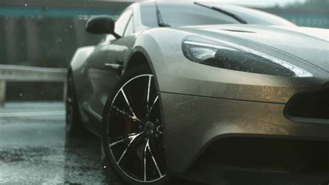 in car gray sports car in the wallpapers and images wallpapers pictures photos
