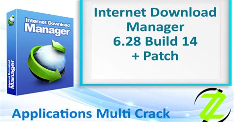 internet download manager 6 28 build 17 crack full patch your seo optimized title