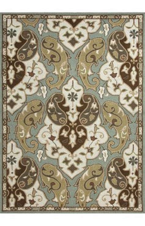 broyhill area rugs 37 best images about ask on broyhill furniture wisteria and pottery barn