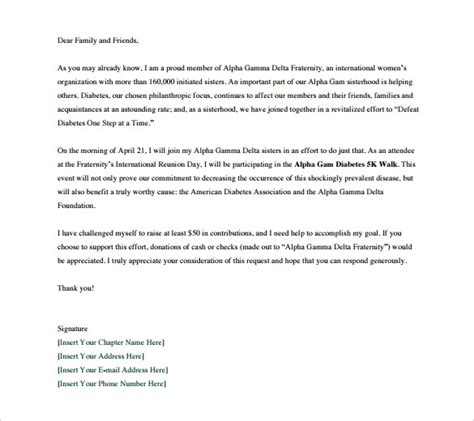 charity letter of engagement letter template 24 free word pdf document