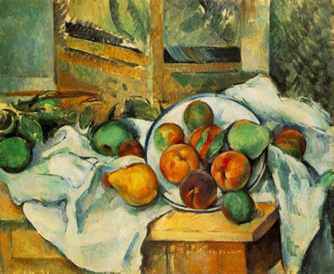 interpreting cezanne paul c 233 zanne biography art and analysis of works the art story
