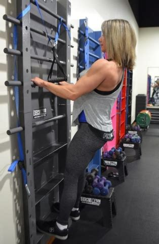 southwest las vegas gyms offer a wealth of nontraditional