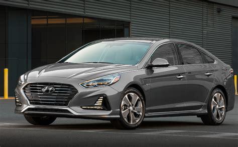 2020 Hyundai Sonata Limited by 2020 Hyundai Sonata Hybrid Limited Colors Release Date