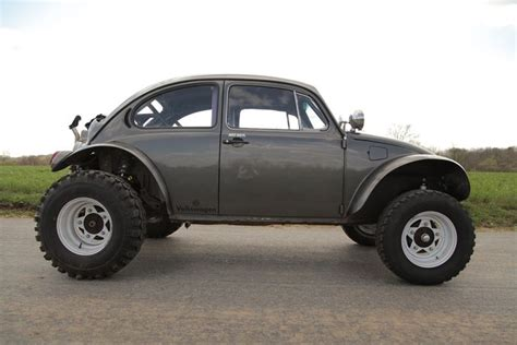 vw baja buggy baja buggy thread fs 1977 vw baja bug tuning