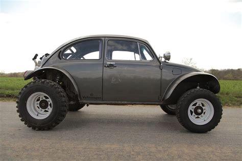 baja buggy baja buggy thread fs 1977 vw baja bug tuning