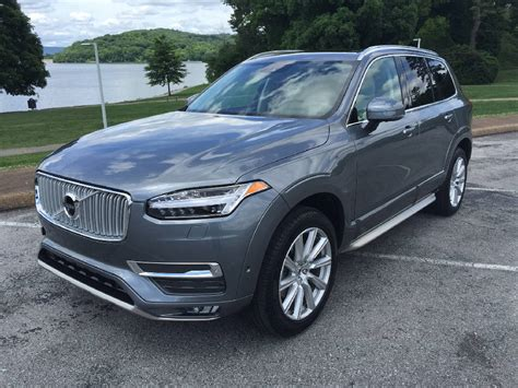 brand new volvo 2016 xc90 worth wait autos post