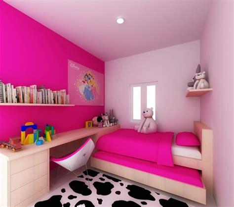 desain tempat tidur minimalis anak laki laki  perempuan