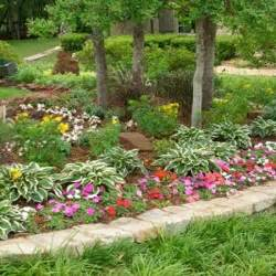 Cheap Garden Design Ideas Cheap Landscaping Ideas For Front Of House Affordable Front House Landscaping Ideas Best