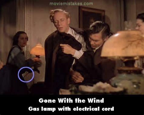 gene wilder gone with the wind gone with the wind 1939 quotes