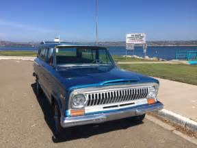Jeep Chief For Sale Jeep Chief For Sale Photos Technical
