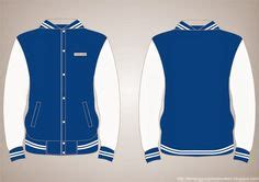 desain jaket olahraga 1000 images about download free vector on pinterest