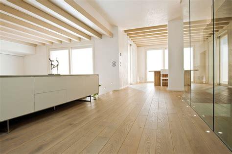 pavimento in legno per interni prodotti