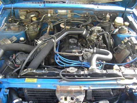 chrysler conquest engine 1988 chrysler conquest tsi 2500 turbo dodge forums