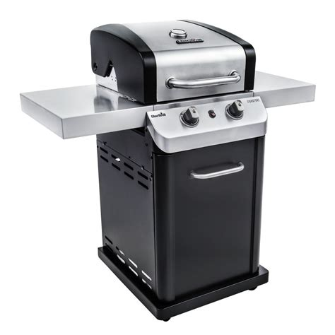 char broil signature 2b cabinet grill signature 2 burner gas grill