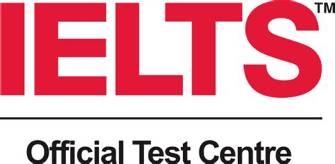 Top Mba Colleges In Canada With Ielts by Vancouver Ielts Canada