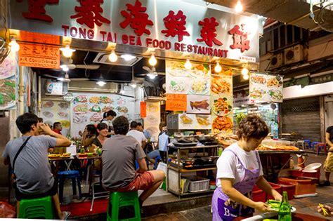by hong kong tatler on apr 22 2015 10 platos y planes para descubrir hong kong la gulateca