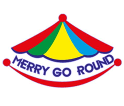 merry go template merry go hire home merry go hire