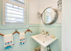 Bathroom Accessories Decorating Ideas breathtaking beach theme bathroom accessories decorating
