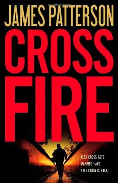 the vs alex cross books cross alex cross 17 by patterson reviews