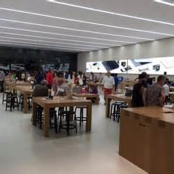 mac lincoln rd apple store 35 photos 45 reviews electronics 1021