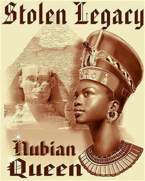 nubian queen tattoo 17 best images about египет on