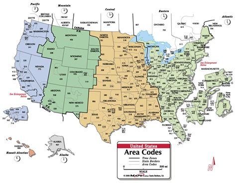 us telephone area code directory your resource for local and national area codes from san