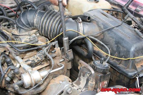 jeep racing parts jeep parts at summit racing upcomingcarshq