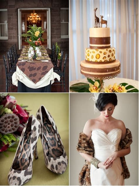 40 best wedding safari theme images on