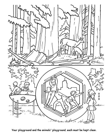 clean earth coloring pages free clean earth coloring pages