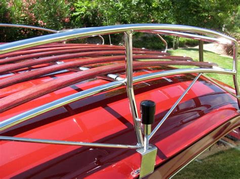 All Pro Gutters Grant Fl - karmann ghia roof rack 75 best images about