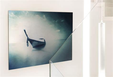 Fotos An Wand Anbringen Ohne Rahmen 6089 by Ziemlich H 228 Ngen Fotos Ohne Rahmen Galerie Bilderrahmen