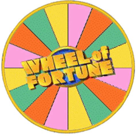 around the house wheel of fortune gameguidefaq wheel of fortune cheat list puzzle answers for ps3 xbox 360
