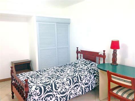 alquiler de apartamentos en costa rica apartamento amueblado en alquiler cerca universidad veritas cr