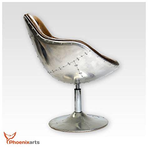 lounge sessel vintage top vintage herman miller desk fresh vintage eames ra od cordsessel er od