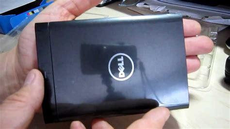 Disk External Dell 1tb dell 1tb external drive usb 3 0 mov