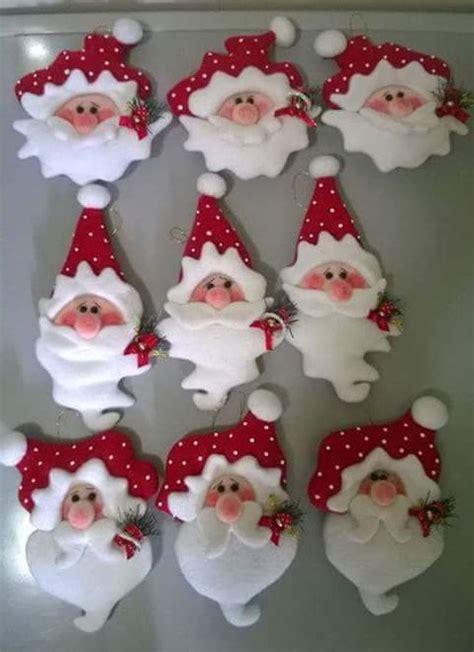 colgantes navide 241 os para decorar el arbol de navidad