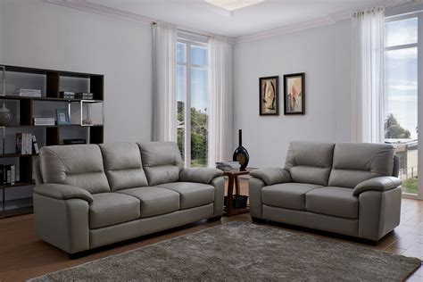 Tcs Sofa by Home Page Tcs Furniture