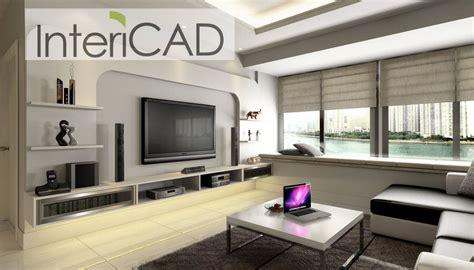 logiciel architecture 3d intericadfonctionnalit 233 s